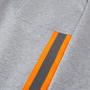 h2ofagerholt-truxedo-sweatpants-bukser-grå-FA900016-4 style=