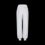 h2ofagerholt-truxedo-sweatpants-bukser-grå-FA900016-3 style=