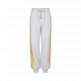 h2ofagerholt-truxedo-sweatpants-bukser-grå-FA900016 style=
