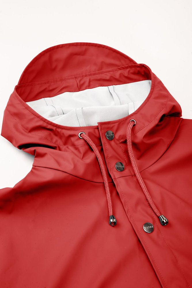 c5e18a4dfcf ... rains-lang-regnfrakke-overtoj-regntøj-scarlet-3 style=