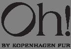 OH! BY KOPENHAGEN FUR