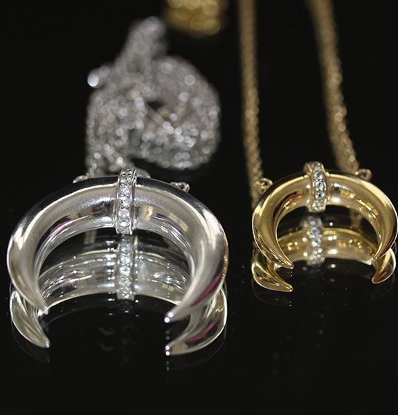Smykker fra Lola's Love - Lola's Project