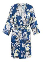 ANINE BING - Tiger Kimono