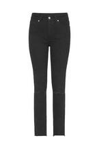 ANINE BING - Brodie Jeans