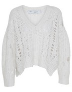IRO - Stalwart Sweater
