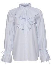 HEARTMADE - Molo Skjorte