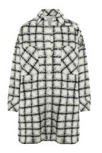 IRO - Basbry Skjorte jakke