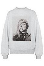 ANINE BING - Ramona Sweatshirt
