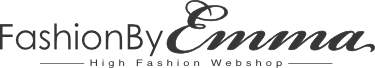 FashionByEmma - High Fashion Webshop
